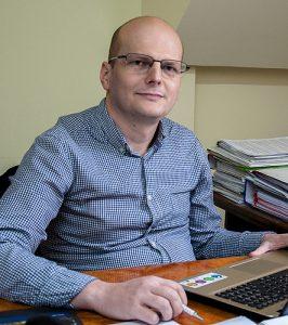 ALBONI Adrian Petrișor consiler juridic