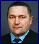 PREJBAN Daniel Gheorghe polițist