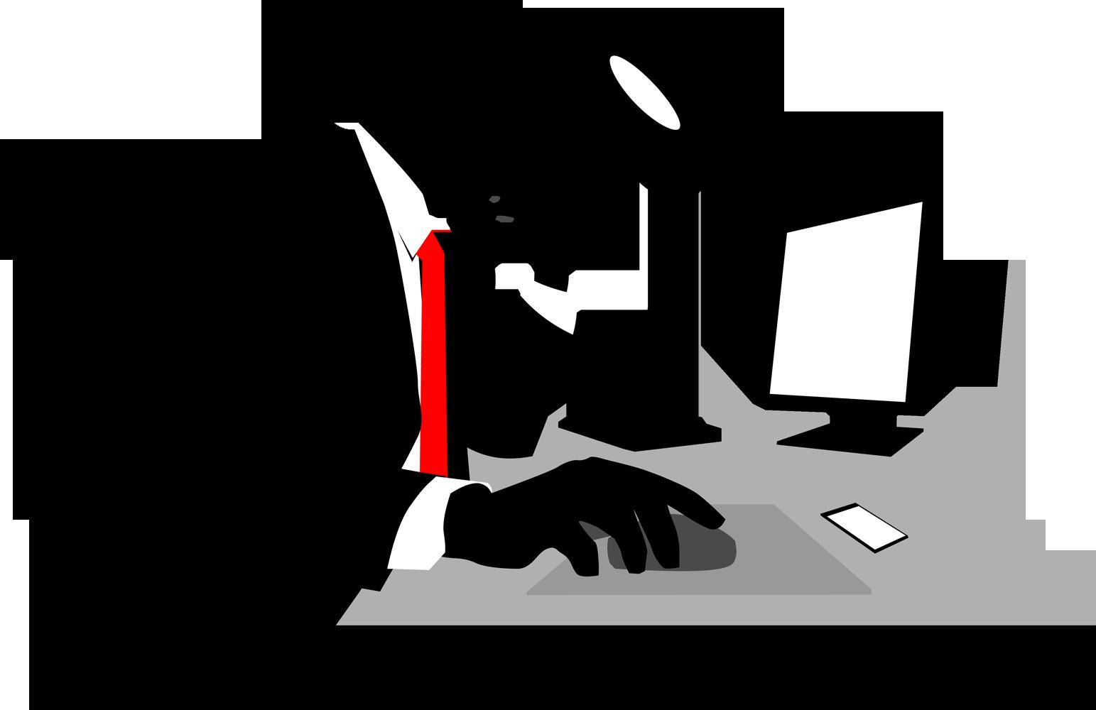 Despre protejarea datelor cu caracter personal