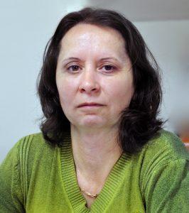 BEICA Adina Mihaiela inspector superior