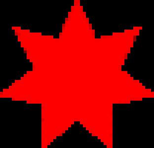 steluta1